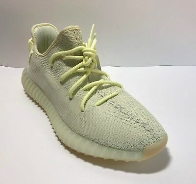 new style 310b5 4ee5a New Authentic adidas Yeezy Boost 350 v2
