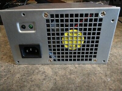Dell OptiPlex 3020 7020 9020 Precision T1700 290W Power Supply L290AM-00 0KPRG9