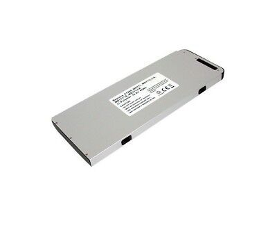 """Total Micro 4800mAh 6-Cell Battery For Apple Macbook 13.3"""" MB771LL/A-TM"""