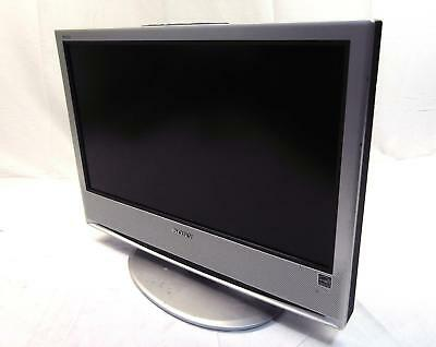 Sony WEGA KLV-S23A10 23-inch 720p HD LCD TV | 1366 x 768 Resolution | 16:9
