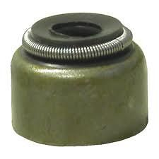 YFM 660 F Grizzly 2003-05 Valve Stem Oil Seal (Inlet) New