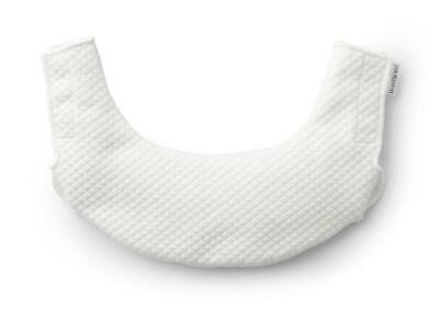 Baby Bjorn Teething Bib For Baby Carrier One (BabyBjorn) Free Shipping!