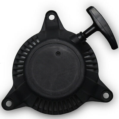 Pull Start Recoil Starter For Honda GX168 GX170 GX200 Engine Scooter Lawn Mower
