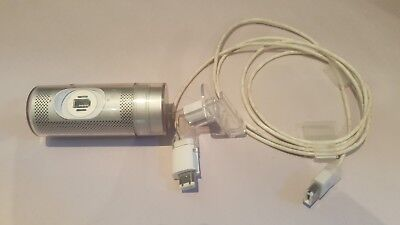 Genuine Apple isight Camera A1023 - as new