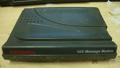 3COM ROBOTICS 56K MESSAGE MODEM WINDOWS 7 X64 DRIVER