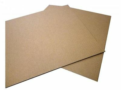 "50  x 7"" STRONGEST STIFFENERS FOR RECORD MAILERS + FREE DEL"
