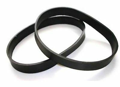 belts x2 to fit HOOVER BLAZE UPRIGHT VACUUM CLEANER MODEL TH71 Belt No YMH29694