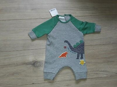 Baby boy First Size Outfit New With Tags