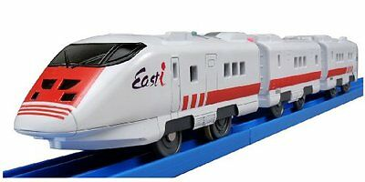 TAKARA TOMY PLARAIL S-09 EAST I (E926 TEST TRAIN)  NEW from Japan F/S
