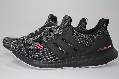 ad6198312457d ADIDAS ULTRABOOST BREAST Cancer Awareness Bc0247 Ultra Boost ...
