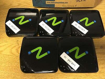 Lot of 5 NComputing L300 Network Virtual Desktop Thin Client
