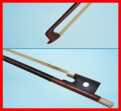 GERMAN -  Antique Violin Bow