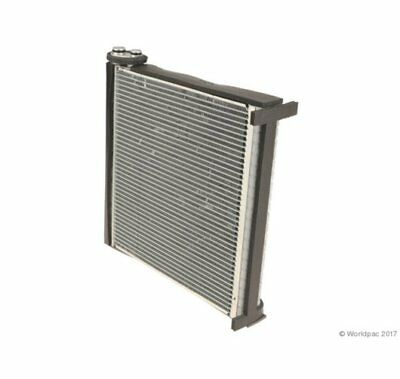 New AC Delco A/C Evaporator Cadillac DTS Buick Lucerne 2006-2011
