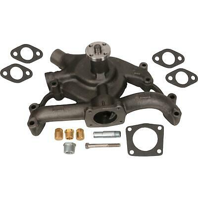 Speedway 1949-1956 Cadillac Water Pump, 331 C.I. and 365 C.I.