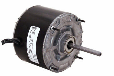 Century AO Smith 153A Blower Motor, 1/8 HP, PSC, 1050 RPM, 115V