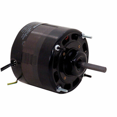 Century AO Smith 305 Blower Motor, 1/40, 1/65 HP, Split-Phase, 1050 RPM, 115V