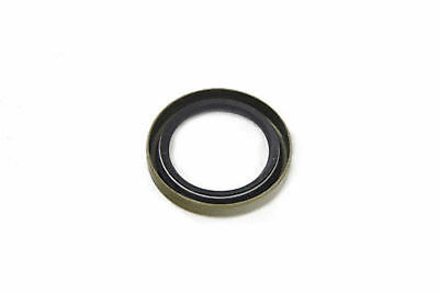 Harley 1971-03 XL Sportster Cam Gear Cover Oil Seal Single - C9355