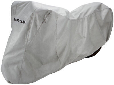 Tourmaster Journey Waterproof Motorcycle Cover - 2XL