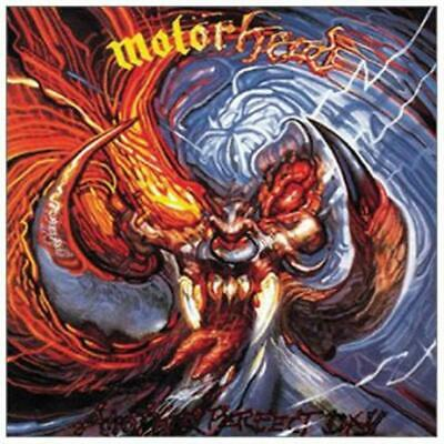 Another Perfect Day (1 CD Audio) - Motorhead