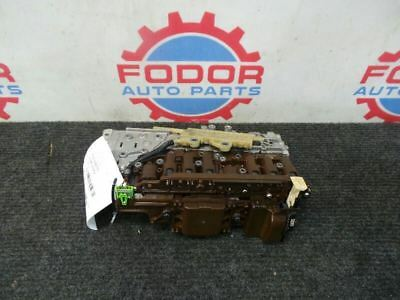 2015 Chevy Gmc 6l90e Valve body with tcm Solenoids OEM