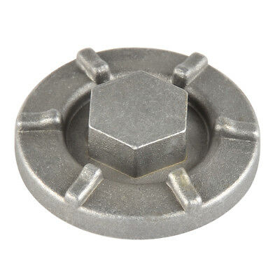 ATV Oil Drain Plug Oring Cover For Yamaha GRIZZLY 125 400 450 BREEZE YFA125 4X4