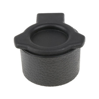 Optical Scope Lens Protector Cover Cap 30mm Flip Up Design Quick Release