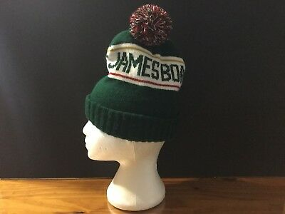 Collectable Boags Draught Beanie