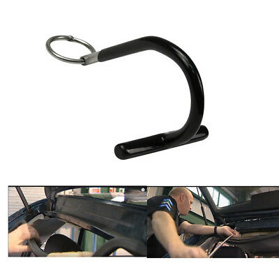 Professional strap for pdr hook PDR tools paintless dent repair Hand  tools