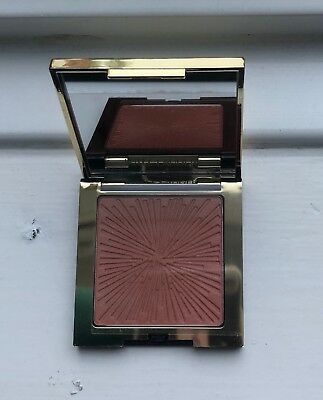 Estee Lauder Limited Edition All over shimmer powder - NEW RRP £25+