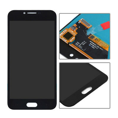 LCD Touch Screen Display Digitizer Assembly For Samsung Galaxy A8 2016 A810 New