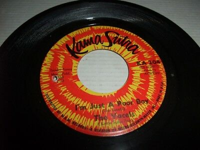 The Vacels Can You Please Crawl Out Your Window Us Kama Sutra 1965