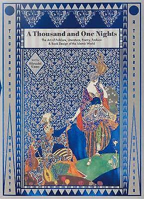 A Thousand and One Nights, Unno, Hiroshi