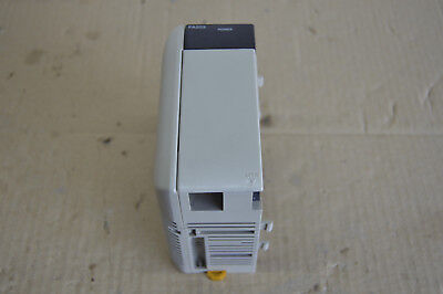 Omron CQM1 Power Supply