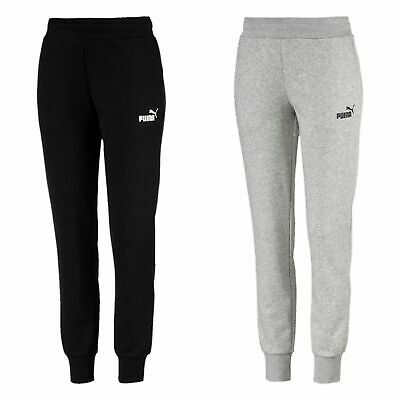 Puma ESS No.1 Sweat Pant TR Hose Sporthose Jogginghose Trainingshose