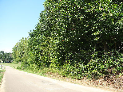 5 Acres of Land with creek on Poplar Springs Road, Savannah,Tenneessee 38372.