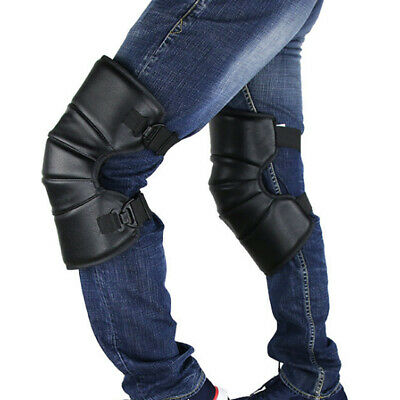 Motorcycle Warm Winter Kneepad Windproof Warmer Knee Pad Guard Protector
