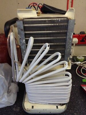 damaged dehumidifier unit working spares or repair
