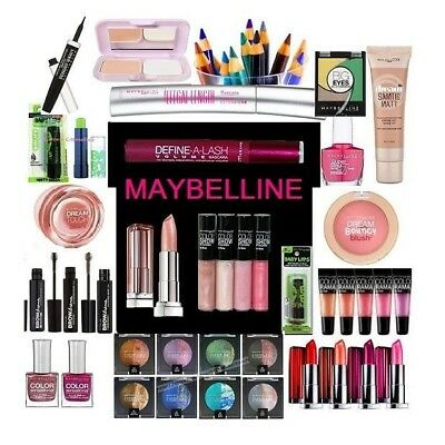 Cosmetics Business for Sale |  Top 15 Wholesale Suppliers in UK