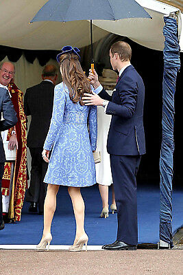 Kate Middleton 11 x 8 OR 7 x 5. pictures  11