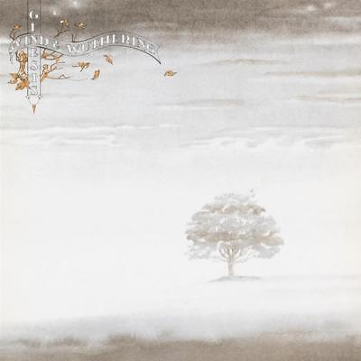 Wind & Wuthering (1 CD Audio) - Genesis
