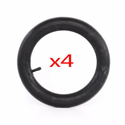 12 1/2 x 2 3/4 (12.5 x 2.75)Inner Tube for Razor Dirt Rocket MX350 Pack of 4