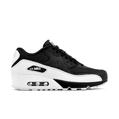 0116359586 NIKE AIR MAX 90 Essential 537384 084 Casual Shoes Unisex Sneaker ...