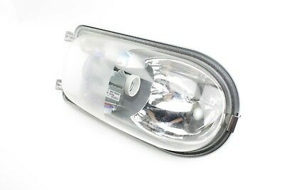 Thorn Jet 1 96219209 70W HST / HIT-CE E27 Strassenlaterne Lampe Industrie IP65