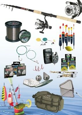Fishing Business for sale | Wholesale & Manufacturer List