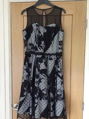 Bnwot Wedding Guest Or Summer 2 Piece South Outfit Skirt 12