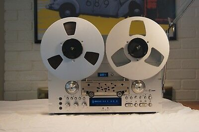 PIONEER RT-909 Stereo Reel to Reel