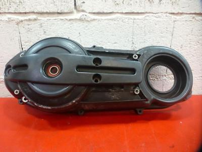 Carter transmission PIAGGIO MOTO MP3 400 LT 09-10