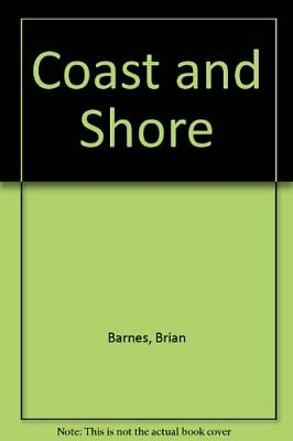 Coast and Shore,Brian Barnes