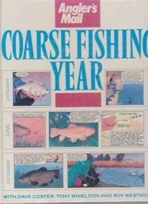 New York Toy /& Game 300 Case only Details about  /Vintage The Complete Fishing Outfit No