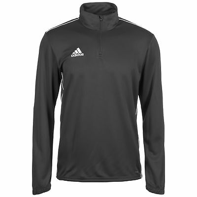 adidas Performance Core 18 Trainingsshirt Herren NEU